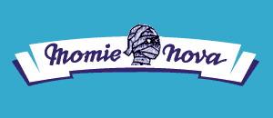 momie_nova