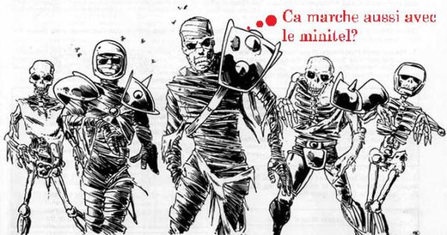mv squelettes modif