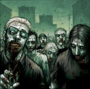 zombies-560x553