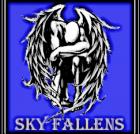 Sky-Fallens-of-Paradisia